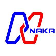 ナカ電子株式会社 企業イメージ