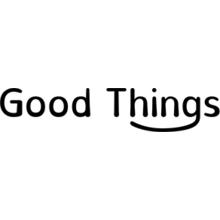 Good Things合同会社 企業イメージ