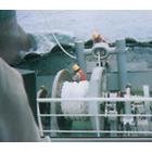 東京製綱繊維ロープ株式会社 企業イメージ