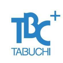 株式会社タブチ 企業イメージ