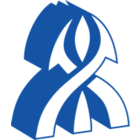 株式会社Piezo Sonic 企業イメージ