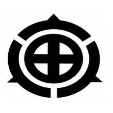 株式会社富田鋳工所 企業イメージ
