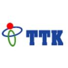 株式会社TTK 企業イメージ