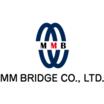 エム・エムブリッジ株式会社 企業イメージ