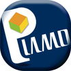 PLAMO株式会社 企業イメージ