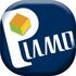 PLAMO_icon (1).jpg