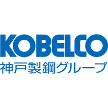 神鋼検査サービス株式会社 企業イメージ