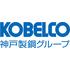 logo_2_J.jpg
