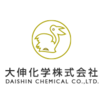 大伸化学株式会社 企業イメージ