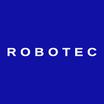 株式会社ロボテック 企業イメージ