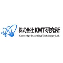 株式会社KMT研究所 企業イメージ