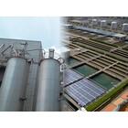 積水アクアシステム株式会社 企業イメージ