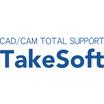 株式会社テイクソフト 企業イメージ