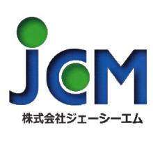 株式会社ジェーシーエム 企業イメージ