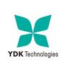 株式会社YDKテクノロジーズ 企業イメージ