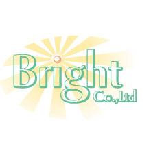 ブライト株式会社 企業イメージ