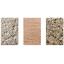 織部製陶株式会社 企業イメージ