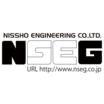 株式会社日省エンジニアリング 企業イメージ