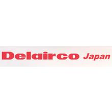 デレーコ・ジャパン株式会社 企業イメージ