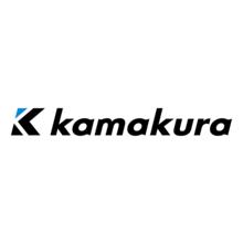 株式会社鎌倉製作所 企業イメージ