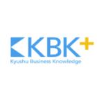 株式会社KBKプラス 企業イメージ