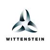 ヴィッテンシュタイン株式会社 企業イメージ
