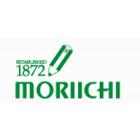株式会社モリイチ 企業イメージ