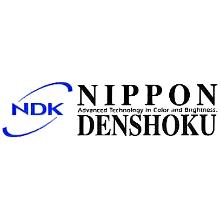 日本電色工業株式会社 企業イメージ