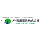 touei electronic Inc.png