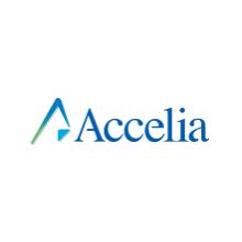 アクセリア株式会社 企業イメージ