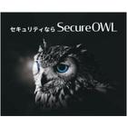 SecureOWL.jpg