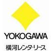 横河レンタ・リース株式会社 企業イメージ