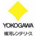 19ロゴ.JPG