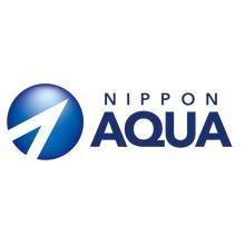 株式会社日本アクア 企業イメージ