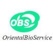 株式会社オリエンタルバイオサービス 企業イメージ
