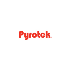 株式会社パイロテック・ジャパン 企業イメージ
