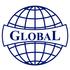グローバルロゴ02.jpg