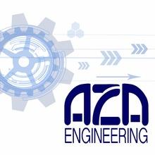 アザエンジニアリング株式会社 企業イメージ