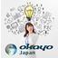 Okayo Japan 株式会社(オカヨジャパン) 企業イメージ