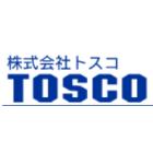 株式会社トスコ 企業イメージ