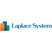 株式会社ラプラス・システム 企業イメージ