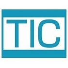 ティックコーポレーション株式会社 企業イメージ