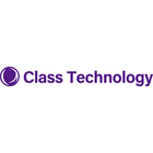 株式会社クラステクノロジー 企業イメージ
