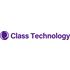 ClassTechnology_logo1(color).jpg