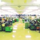 株式会社グローウィル(旧社名 興和電子工業株式会社) 企業イメージ