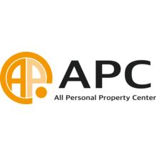株式会社APC 企業イメージ