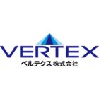 ベルテクス(旧ゼニス羽田)株式会社 企業イメージ