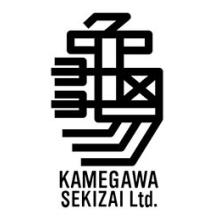 有限会社亀川石材店 企業イメージ