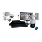 photo_Axis-products_0217_220x220.png