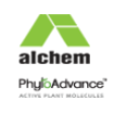 Alchem International (Japan ) 企業イメージ